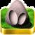 Super Stones app for free