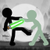 Stickman Fight app for free