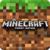 Minecraft Pocket Edition HD icon