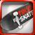 True Skate Full app for free