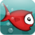 Kiki Fish FREE app for free