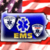 PA EMS Protocols FREE app for free