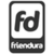 Friendura icon
