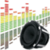 Cool Sounds Environment icon