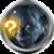 2000s Movie Quiz free icon