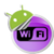 Ono4xx WEP WPA KeyGen icon