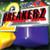 Two Way Breakerz Free icon