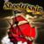ShooterShip icon