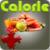 Daily Calorie Calculator v-1 app for free