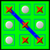 Tic Tac Toe 2014 icon