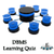 DBMS Learning Quiz icon