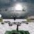 Tank Battle 3D  app for free