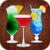 Cocktail Master Quiz icon