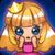 Princess Escape icon