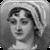 Jane Austen Romance Collection app for free
