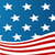 Flags hangman app for free