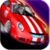 3D Racer Rivals in Traffic app for free