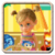 Inside Out Dresses and Toys Washing app for free