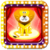 Trolling Lion Jump app for free