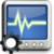 android system manager icon