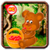 Raspberry farm app for free