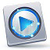 Lplayer_yes icon