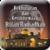 Kekhususan dan keistimewaan bulan ramadhan icon