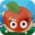Squishy Fruit app for free