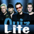U2 Quiz Lite icon