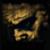 California Chainsaw icon