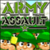 Army Assault icon