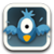 Twitsee app for free