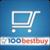 100BESTBUY app for free
