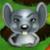 Mice  Catcher icon
