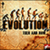 Evolution Fun Facts Videos app for free