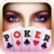 Fresh Deck Poker by Idle Games, Inc app for free