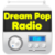 Dream Pop Radio app for free