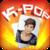 K-Pop Pictures icon