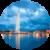 Geneva v1 app for free