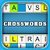 Free Crosswords icon