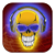 Mp3 Skull Music Downloader Pro app for free