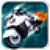 Extreme Highway Rider app for free