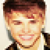 Justin Bieber Fans Apps icon