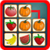 Fruit Connect NEW icon