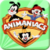 The Adventure Animaniacs icon
