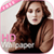 Adele Wallpapers HD Free icon