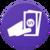 CashCollector icon