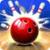 World Bowling: 2016 Tour icon