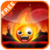 BALL FIRE icon