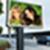 PIP Blend Frame Maker App-1 icon